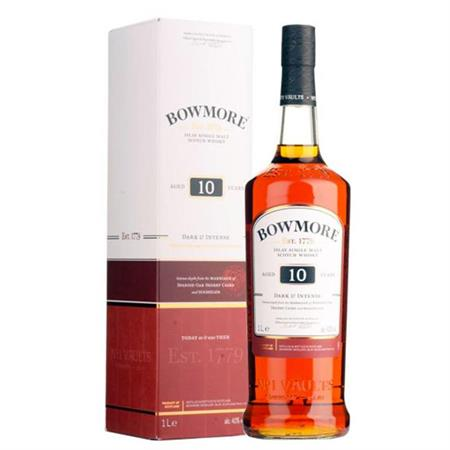 bowmore-10-anni-dark-intense