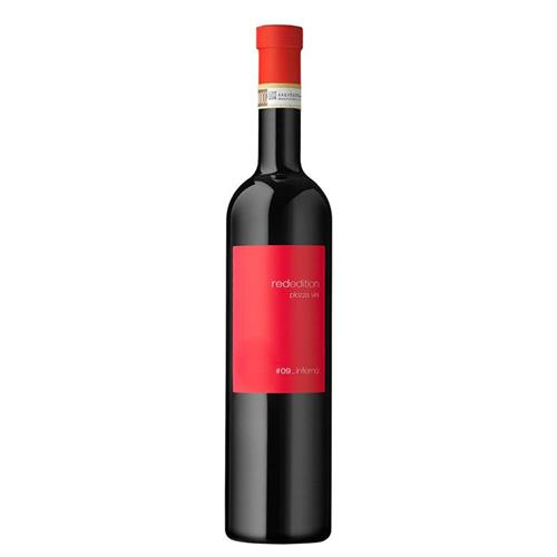 plozza-rededition-inferno-valtellina-superiore-docg