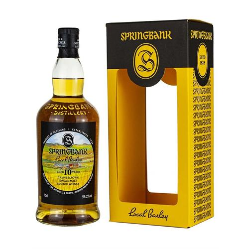 springbank-10-anni-local-barley