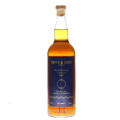 smith-cross-traditional-jamaica-rum