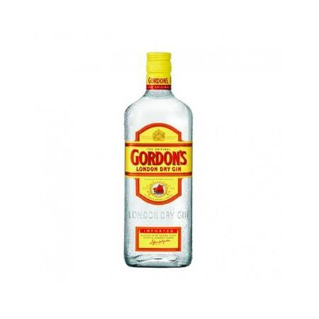tanqueray-gordon-gordon-s-london-dry-gin