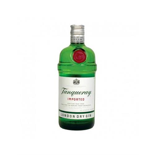 charles-tanqueray-co-tanqueray-london-dry-gin