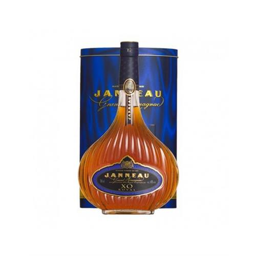 janneau-grand-armagnac-xo-royal