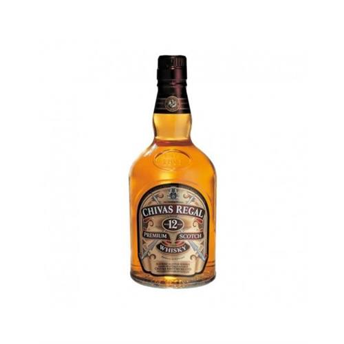 chivas-brothers-chivas-regal-12-year-old