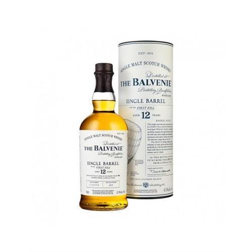 balvenie-12-year-old-single-barrel-first-fill