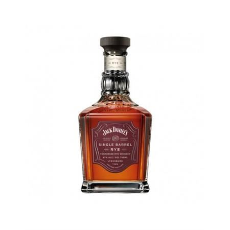 jack-daniel-s-single-barrel-rye