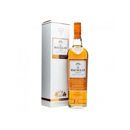 the-macallan-amber