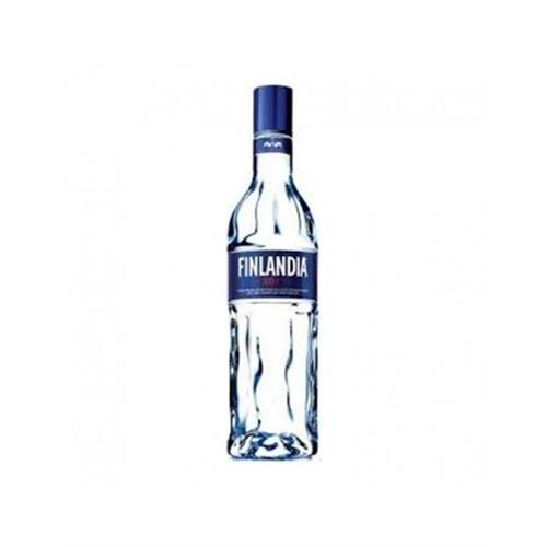 altia-plc-finlandia-vodka
