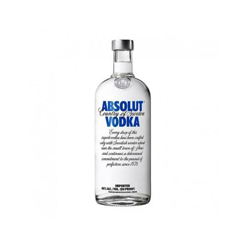 absolut-vodka-bianca-litro