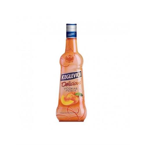 keglevich-vodka-pesca-100-cl
