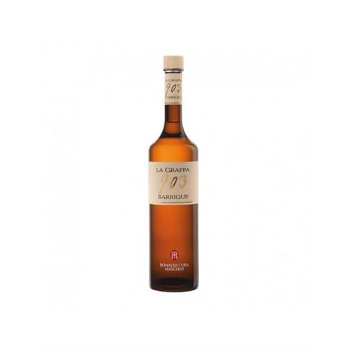 bonaventura-maschio-grappa-903-barrique