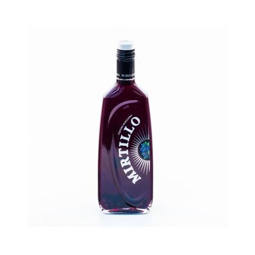 distilleria-marzadro-liquore-al-mirtillo