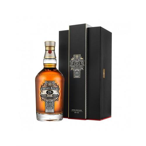 chivas-brothers-regal-25-years