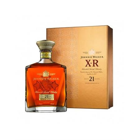 johnnie-walker-xr-21-years