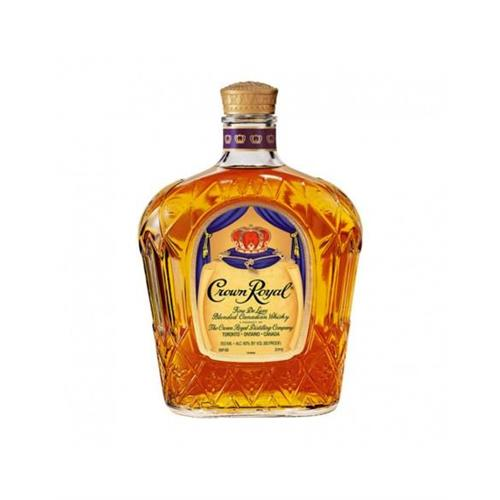 crown-royal-whisky-liter