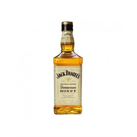 jack-daniel-s-tennessee-honey