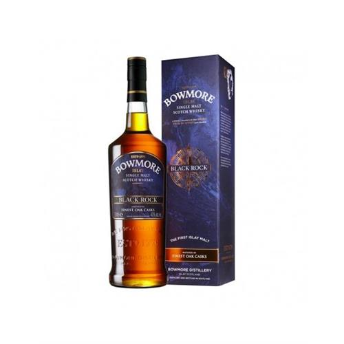 bowmore-black-rock