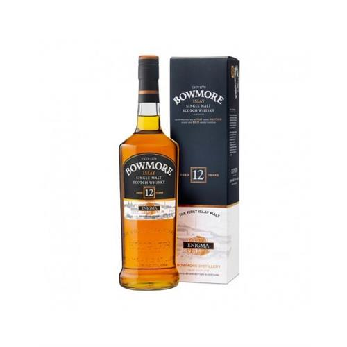 bowmore-12-years-enigma