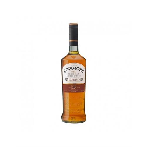 bowmore-15-years-darkest