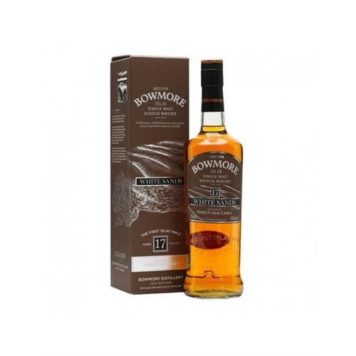 bowmore-17-anni-white-sands
