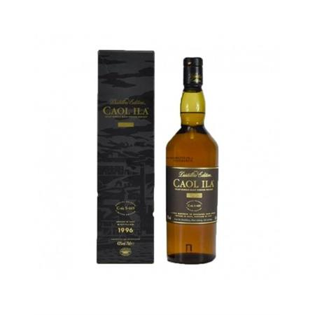 caol-ila-distillers-edition-1996-2009