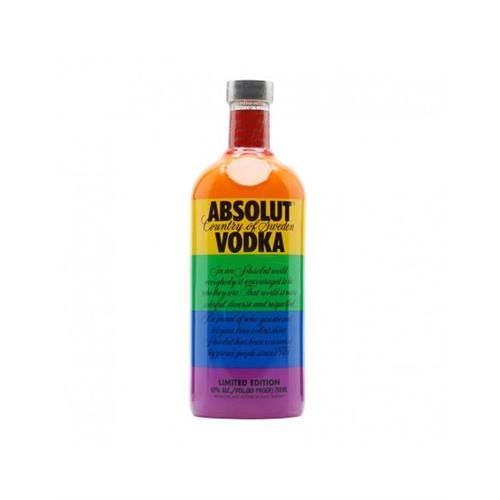 absolut-limited-edition-rainbow
