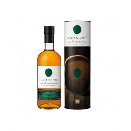 irish-distillers-green-spot