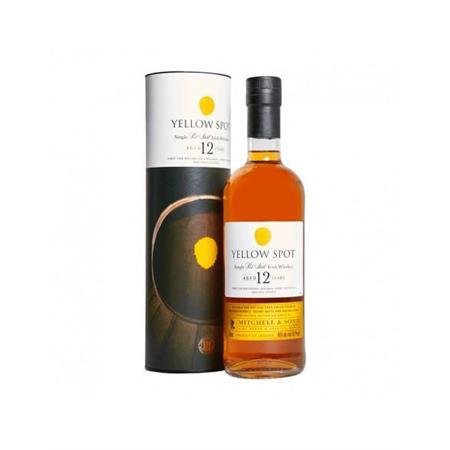irish-distillers-yellow-spot