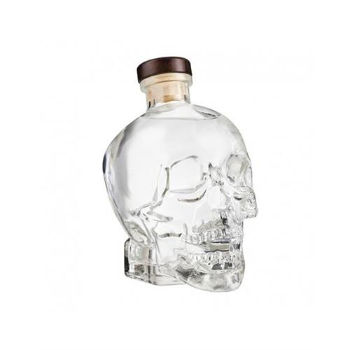 crystal-head-vodka-crystal-head