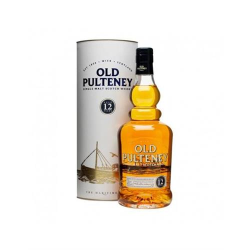 old-pulteney-12-anni