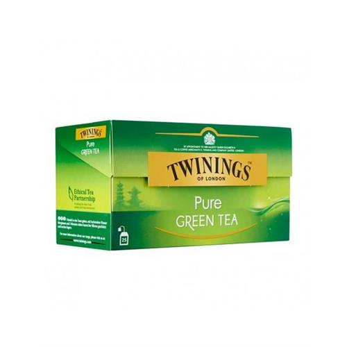 twinings-pure-green-tea-x-25-filtri