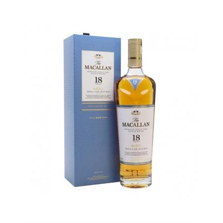 the-macallan-18-years-old-triple-cask-release-2018