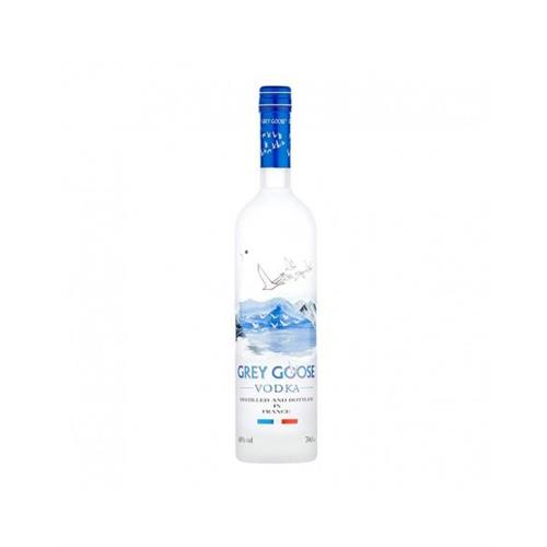 grey-goose-vodka-liscia