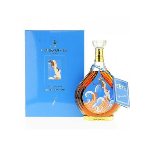 courvoisier-extra-collection-erte