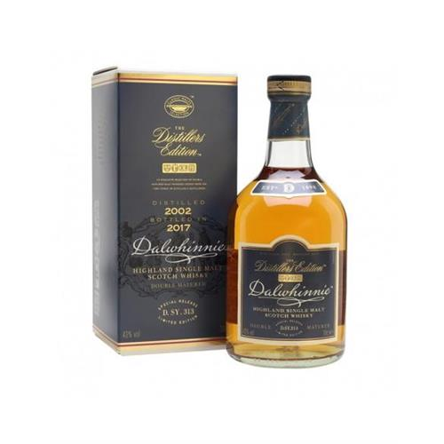 dalwhinnie-distillers-edition-2002