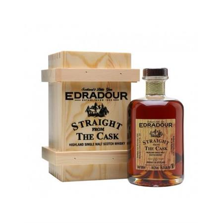 ebradour-straight-from-the-cask-sherry-10-y-2006