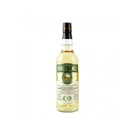 douglas-laing-s-provenance-8-years-old-mortlach-2006
