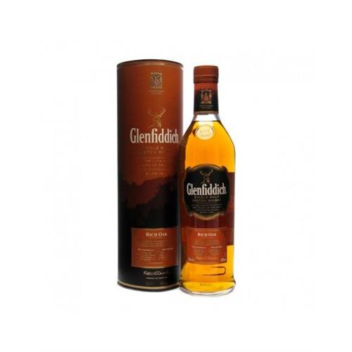 glenfiddich-14-anni-rich-oak