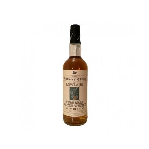 vintner-s-choice-malt-lowland-10-years-old