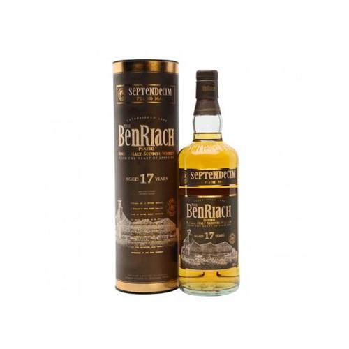 whisky-benriach-17-years-old-septendecim