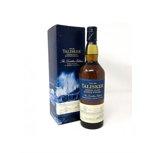 talisker-distillers-edition-2001