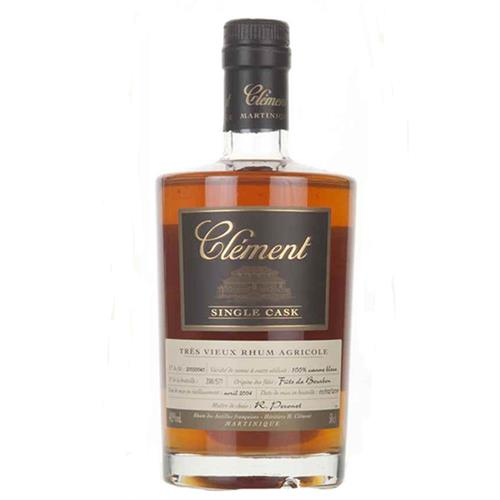 clement-single-cask-limited-edition