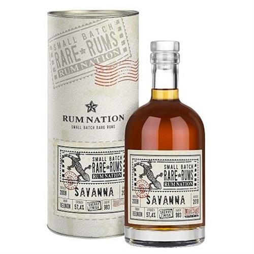 rum-nation-savanna-sherry-finish-rare-rums-2008-2018
