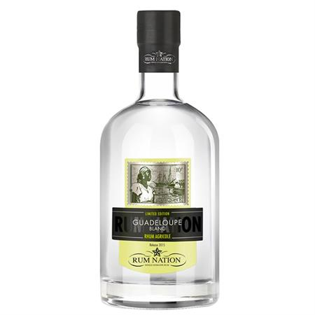 rum-nation-guadeloupe-blanc