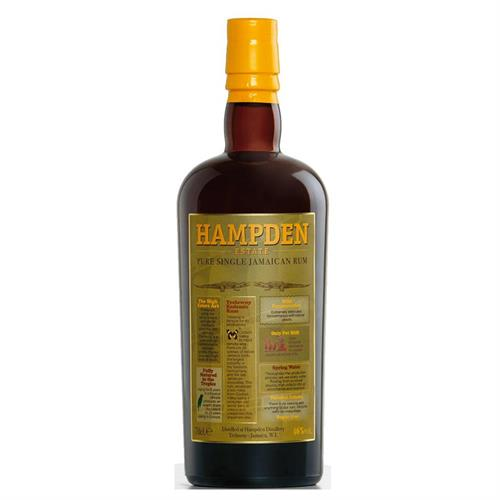 hampden-estate-pure-single-jamaican-rum