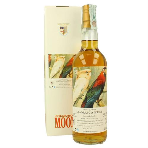moon-import-jamaica-monymusk-2007-10-years-old