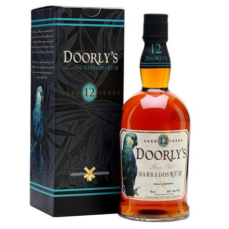 foursquare-distillery-doorly-s-12-years