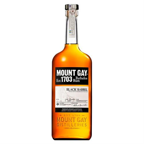 mount-gay-rum-black-barrel