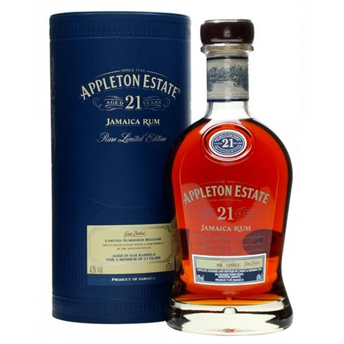 rhum-appleton-estate-21-anni