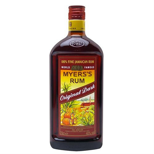 myers-s-rum-original-dark